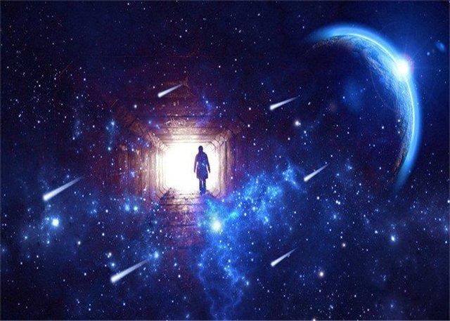 """6光年外又现2颗""""超级地球"""",正在飞向人类,又有新邻居了!"""