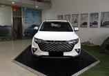 一汽新款SUV登场,单看前脸就值上百万,奥迪Q7也不敢嚣张了!