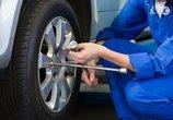 私家车轮胎对换有必要吗