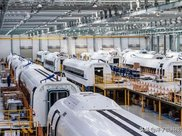 卢伟冰确认,红米将推出骁龙855新机,小米将开始冲向高端
