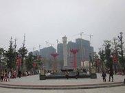 """中国最""""牛""""的机场,比北京首都机场还多2条跑道"""