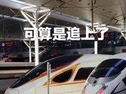 2020台湾地区领导人最新民调:朱立伦支持度领先 柯文哲