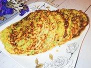 空心菜梗最好吃的做法! 广西人每家都会做, 简单开胃特下饭