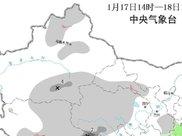 耗资1600亿 中国在青藏高原又亮相一世界级大工程