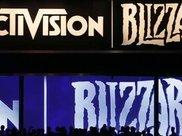 动视暴雪宣布关闭美国物流中心!实体版游戏要完?