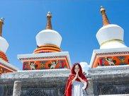 """中国最美旅游大省,被评为""""世界最佳旅行地"""",无数游"""