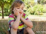 如何判断宝宝吃没吃饱?这4个表现表示吃饱了,宝妈不要过度喂养