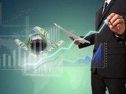 """马耳他为加密货币立法,币安、OKEx已先行一步入驻""""币圈天堂"""""""