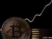 比特币大幅飙升,可疑交易是主要动力