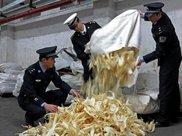 走投无路了!韩国8万亿打水漂,这就是无视中国的下场 - 草根花农 - 得之淡然、失之泰然、顺其自然、争其必然