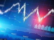 股市讲堂|如何分析主力筹码分布?主力吸筹K线有何特征?
