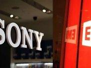 索尼会愿意花40亿美元接过EMI吗?