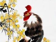 属鸡人的上等婚配,找对了幸福一生,天长地久!