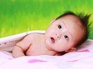 不同月龄的小宝宝到底需要多久的睡眠时间?看看