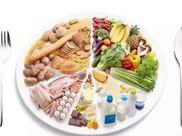 女性想要身体好,多吃的食物,排除毒素,净化血液,减肥瘦身