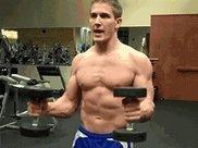 减肥必经的5大阶段