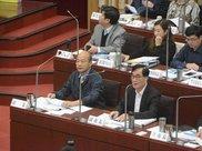 厉害了中国人!用33年时间,在新疆创造了人类历史的又一大奇迹