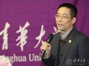 黑龙江:探寻鄂伦春族乡学校的文化密钥