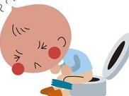 不良生活习惯会对孩子造成伤害,这些培养孩子良