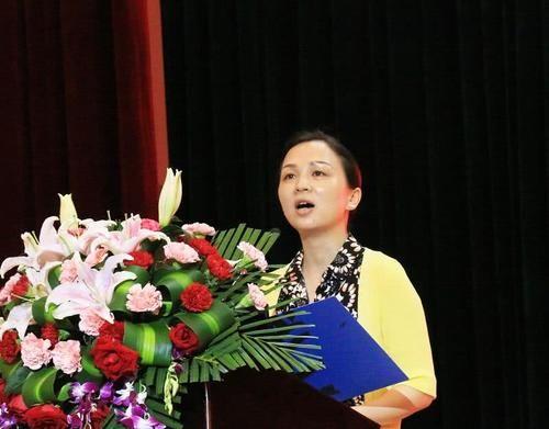 宁乡市碧桂园学校2018届国际考成绩发布