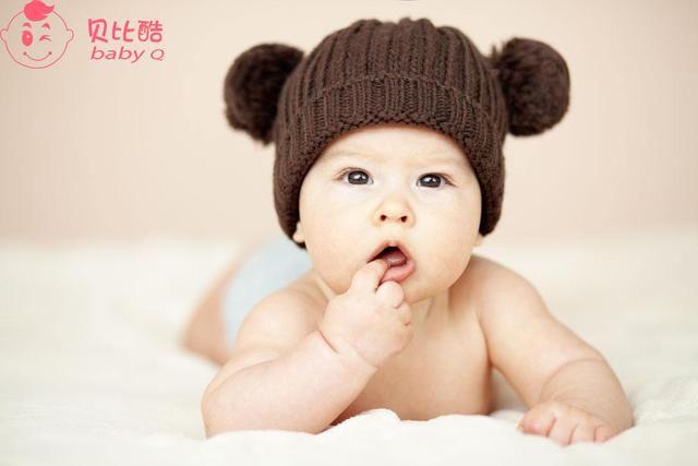 宝宝 壁纸 孩子 小孩 婴儿 640_427
