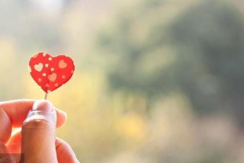 心情超甜的图片关系带女生,七夕必备确定,拿去表白说说女生a心情图片