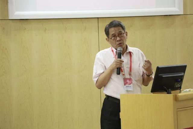 甘阳教授 | 中学素质教育、大学招生、大学通识:如何关联?