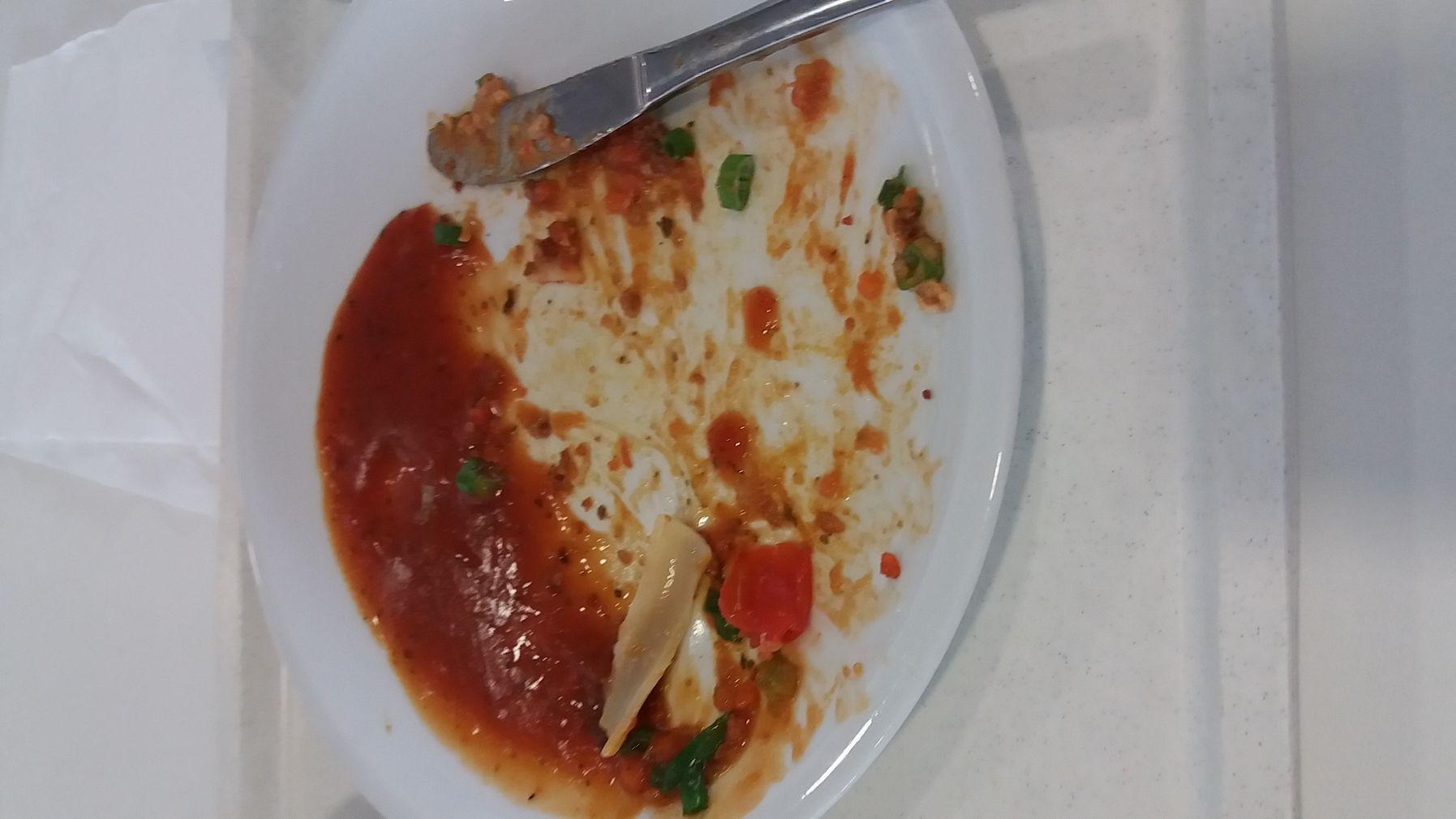 香港美食的食材都有哪些美食侦探2006特别吃遍之篇德国图片