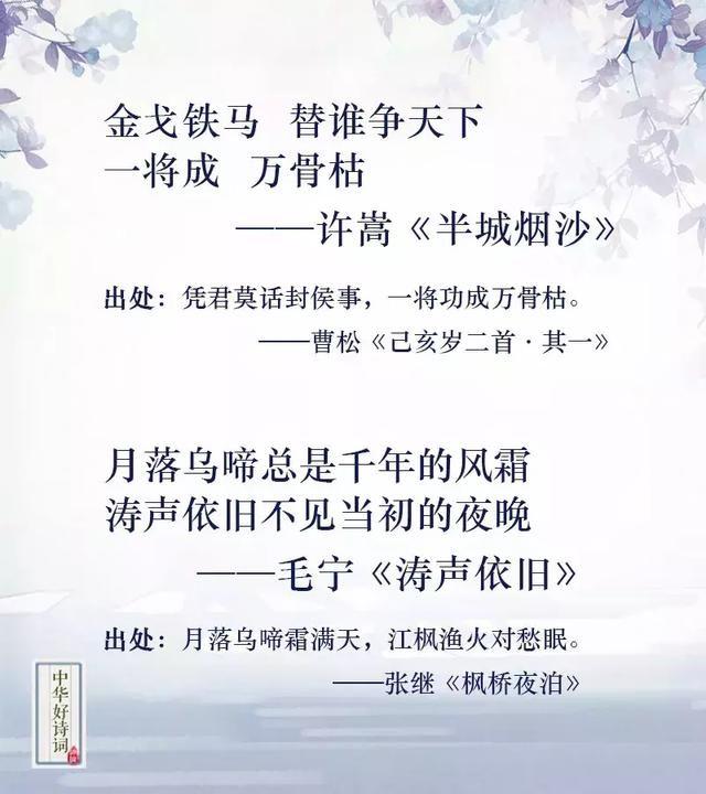 引用引用帅哥_引用引用引用引用引用引用引用_引用词