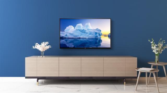 Redmi电视:该来的迟早要来,但小米电视更值得期待