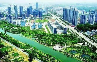 界首市生产总值161.4亿元.