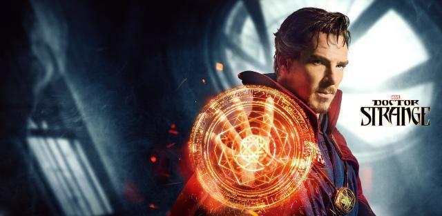 盘点好莱坞那些拯救世界的主角,哪位是你心目中的英雄?