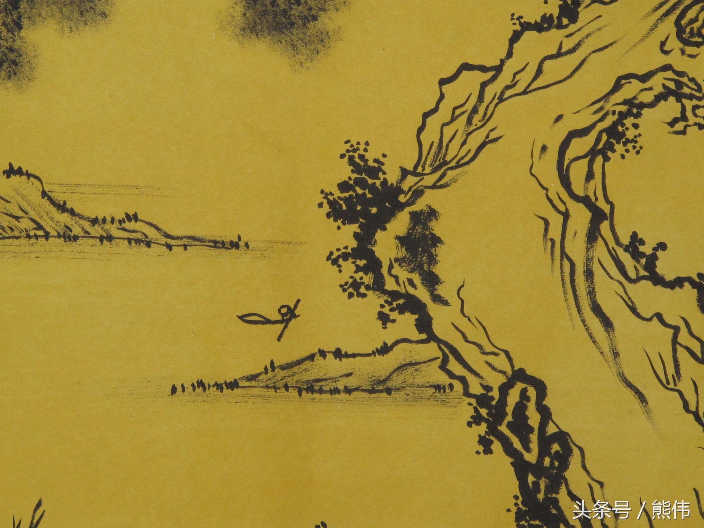 国画松鼠和松树应怎样题词问:画一幅松树和松鼠不知如何题词答:题上