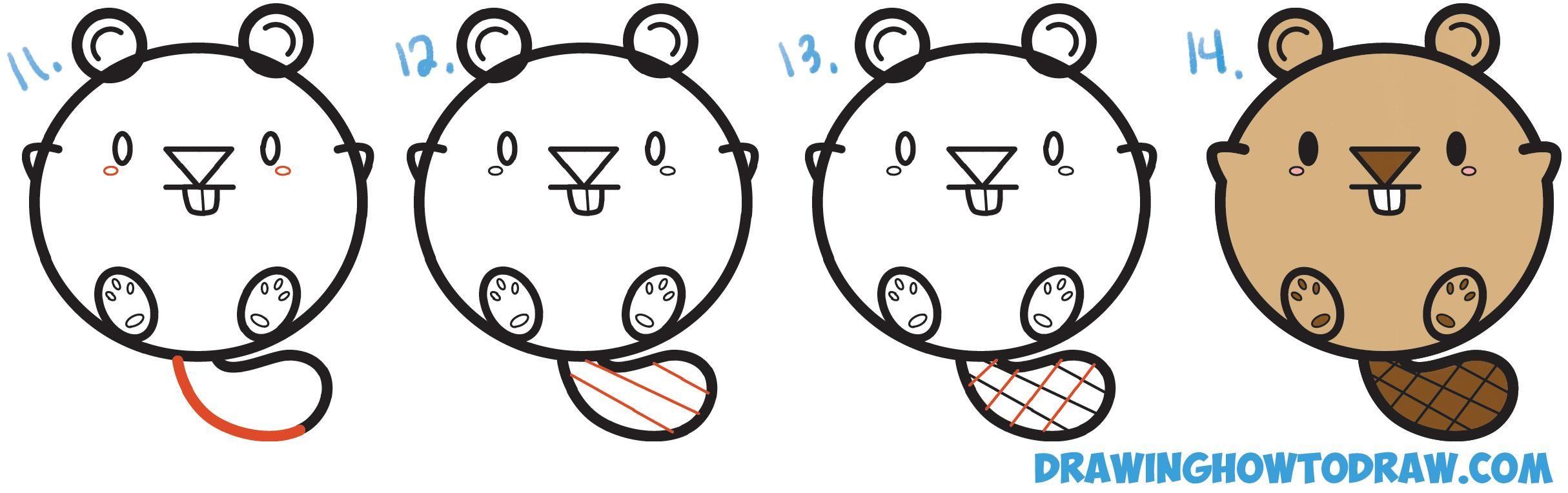 儿童简笔画:字母图形画出可爱的人物与动物,女孩蝴蝶独角兽等