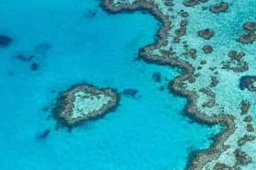 9-10月澳大利亚精品线路,这个随手一拍都是手机壁纸国家,快去看看吧!