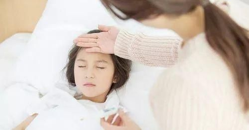 六岁孩子也会得妇科病?医生的话,让妈妈羞红了脸