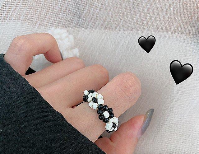 3款戒指,你觉得哪一款能够代表爱情,测你未来会过什么样的生活