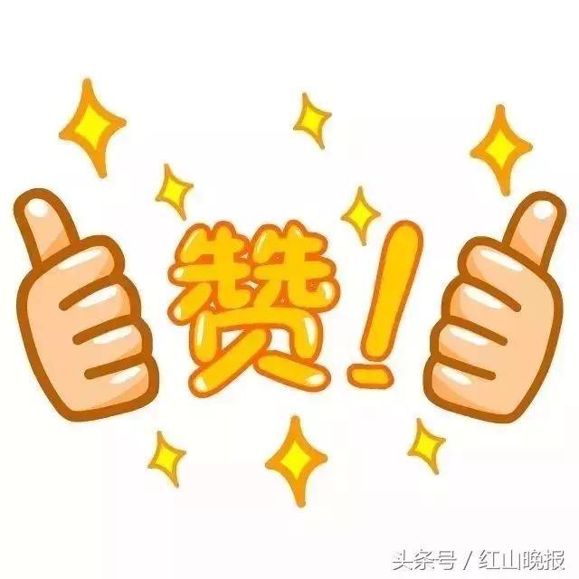 赤峰两企业拟入围内蒙古科技型企业名单库