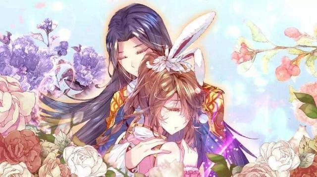 斗罗大陆:这三位女角色是唐三最爱的人,小舞仅仅是其中之一!