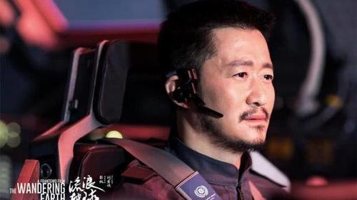 春节档八部影片票房成绩:成龙新片不是最惨,《