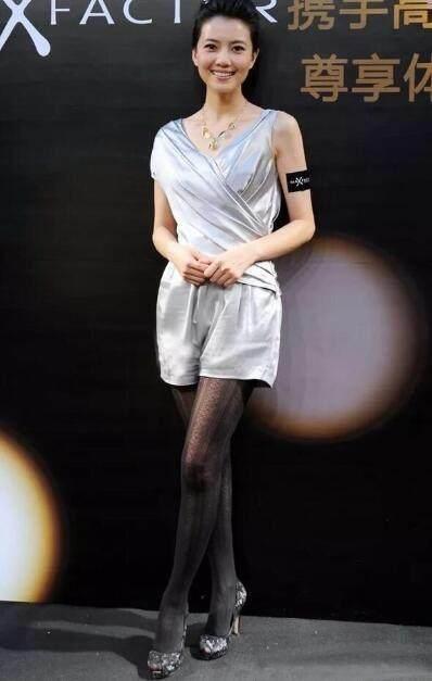 情趣穿女星,韩雪丝袜,黄圣依颜色,范冰冰女王独胸滴视频风尘上蜡烛图片
