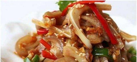 简单几道美味家常小炒菜做法,简单易上手,营养美味出锅就抢