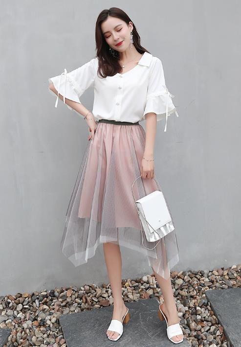 女人靓丽网|这是一款很显女人味的时尚连衣裙,优雅又时尚,美得让人不敢相信