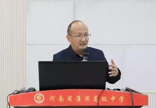 淮高�e行2019�酶咝�m����志愿填�笾��n}��
