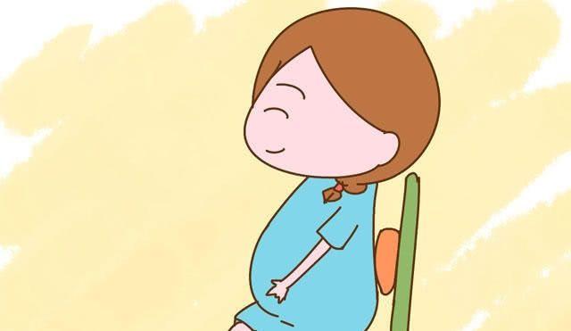 女性在孕期内,如果不及时改掉这三种行为,可能会不好带宝宝!