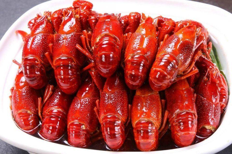 苏州常熟展开会合专项整治举动三家龙虾店都检出二氧化硫