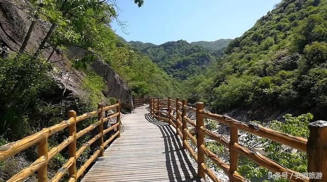 棕情端午|安徽旅游景点端午活动大全 带你玩转假期!