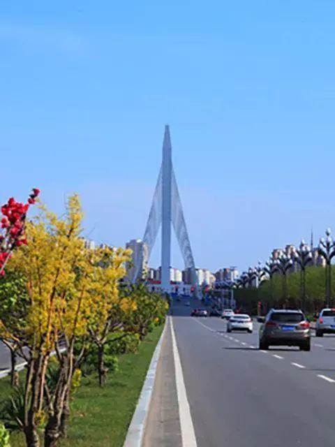 宁河gdp_宁河区GDP和人口的全市排名