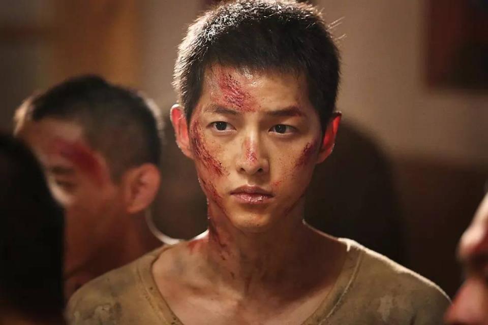 日本十大色禁播电影_2017年度韩国电影十佳,第一果然被禁了