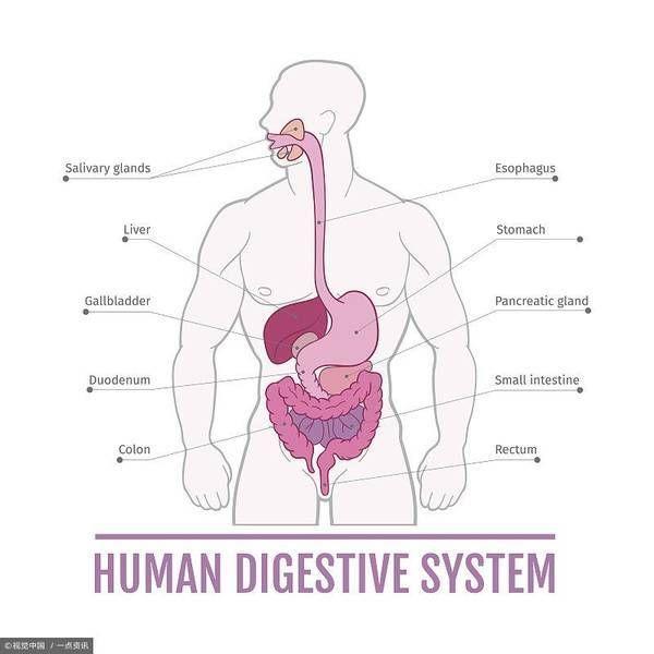 小肠镜能发现早期小肠肿瘤,医生说三类人一定